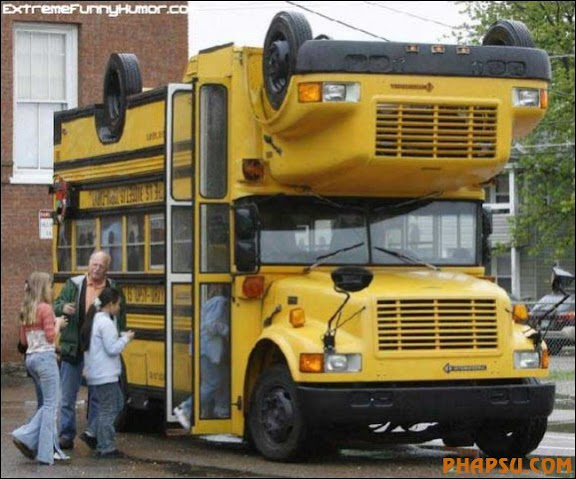 funny-bus-images11.jpg