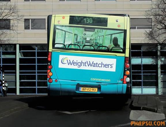 bus_ad_8.jpg