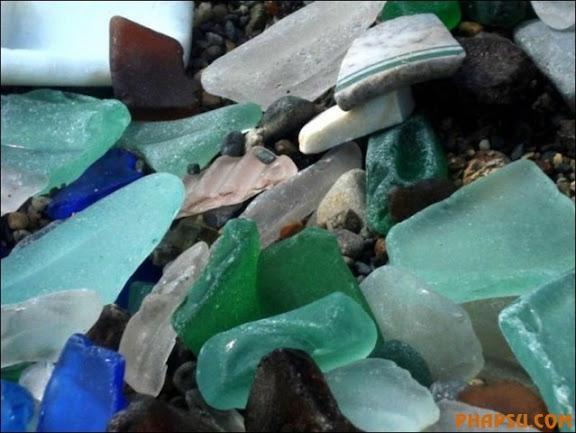 sea-glass16.jpg