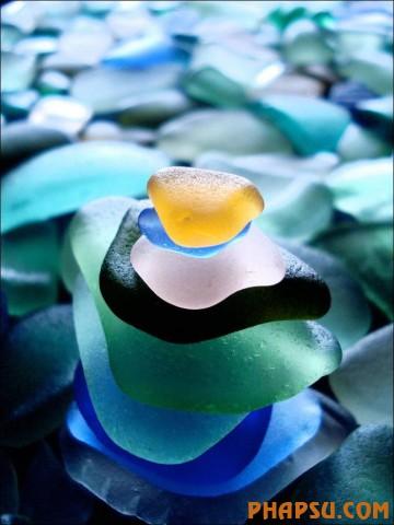 sea-glass18.jpg