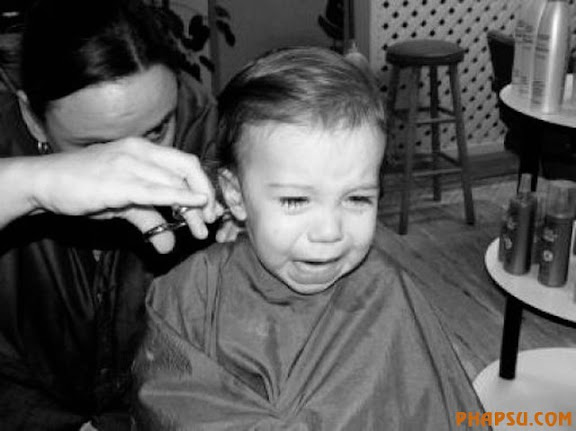 my_first_haircut_640_19.jpg