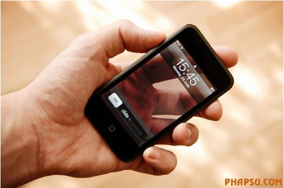 transparentscreen23.jpg