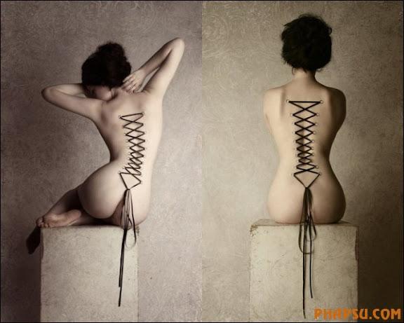 corset-piercing02.jpg