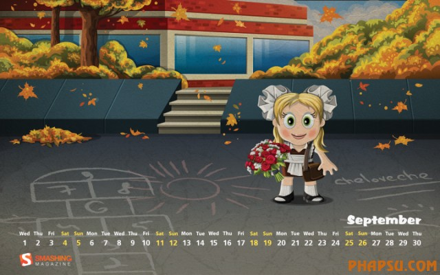 september-10-gold-autumn-calendar-1440x900.jpg