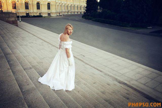 unique_bride_640_36.jpg
