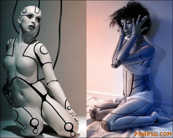 female-robots12.jpg