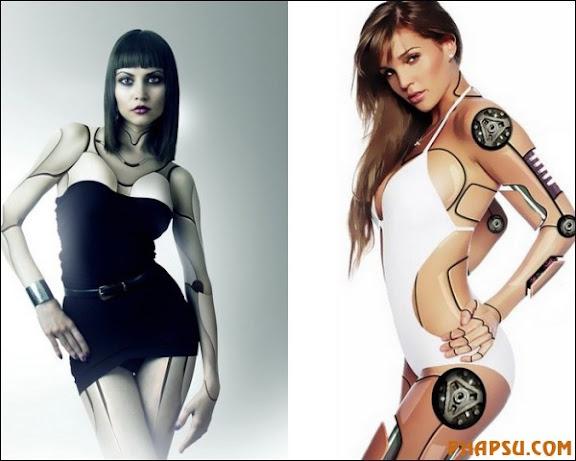 female-robots17.jpg