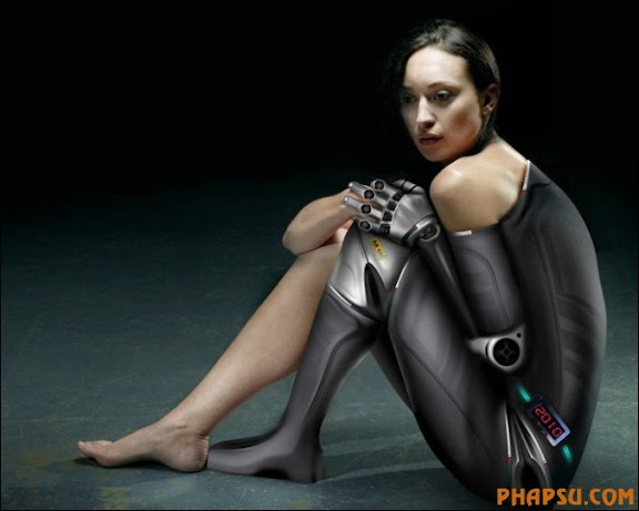 female-robots19.jpg