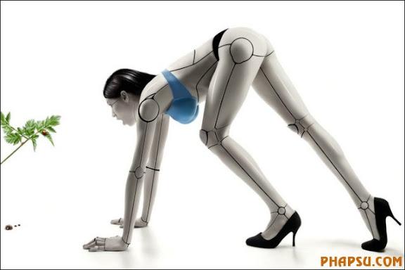 female-robots20.jpg