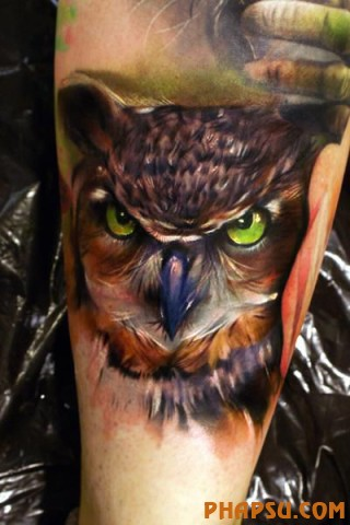 spectacular_tatto_artwork_640_04.jpg