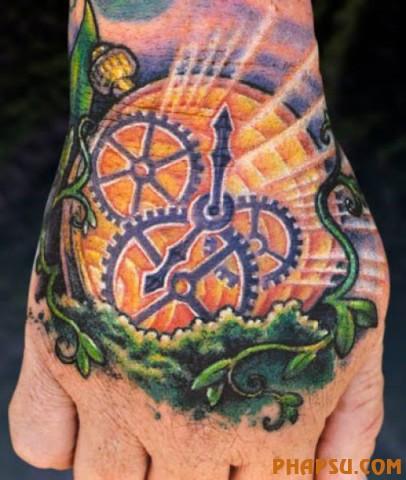 spectacular_tatto_artwork_640_12.jpg