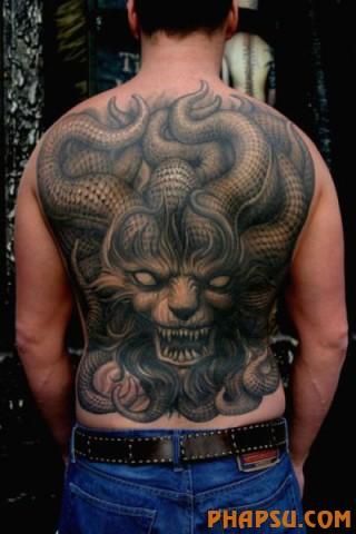 spectacular_tatto_artwork_640_38.jpg