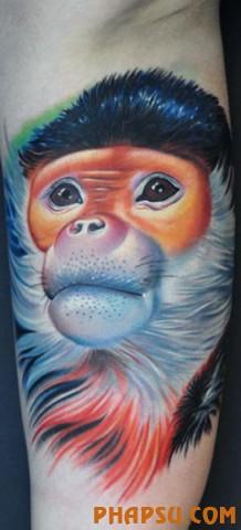spectacular_tatto_artwork_640_42.jpg