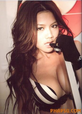 chrissie_chow_23.jpg