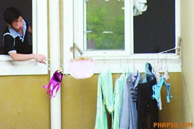 chinese-youth-steals-laundry-to-masturbate-560x374.jpg