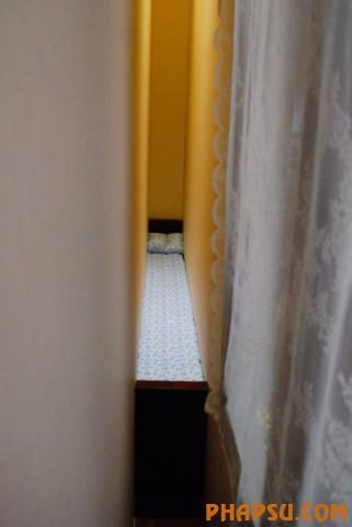 the_narrowest_house_640_13.jpg