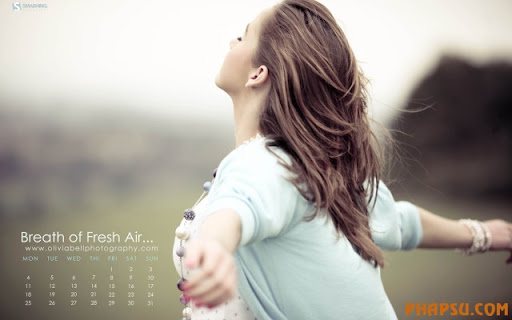 october-10-breath_of_fresh_air-calendar-1440x900.jpg
