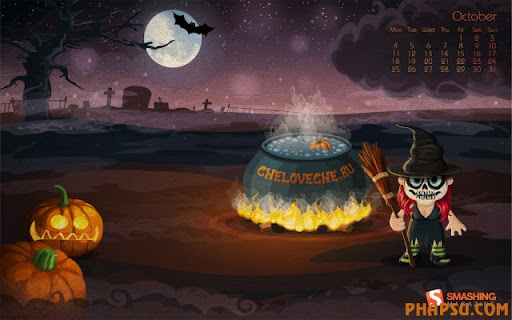 october-10-halloween_35-calendar-1440x900.jpg