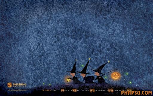 october-10-halloween1-calendar-1440x900.jpg