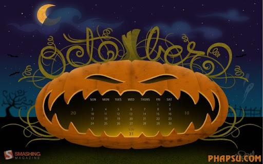 october-10-jack_o_calendar__44-calendar-1440x900.jpg