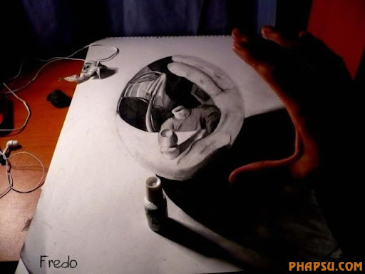 mindblowing_3d_pencil_640_18.jpg
