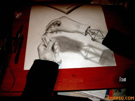 mindblowing_3d_pencil_da76K_640_13.jpg
