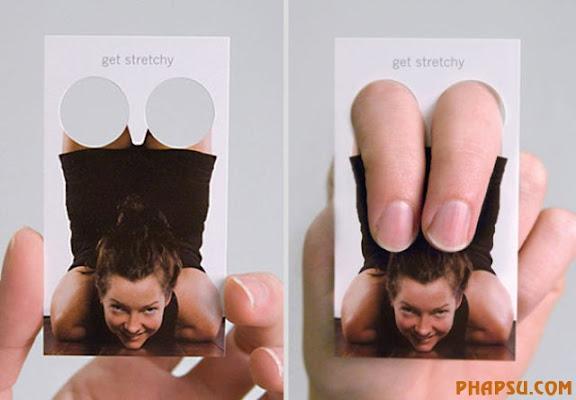 creative_and_friendly_640_06.jpg