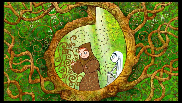 The_Secret_of_Kells_movie_image