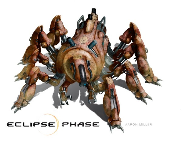 aaron-b-miller-siftrunner-eclipse-phase