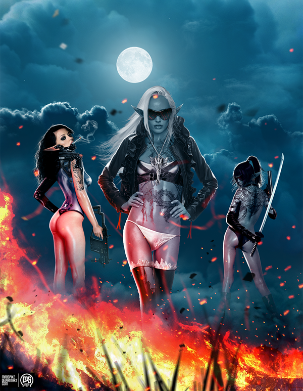 wolfpack_by_madspike-d30upv7