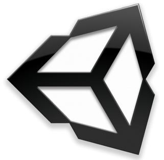 unity-web-player-free