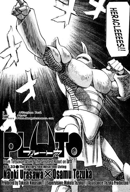 PLUTO v5 - página 24