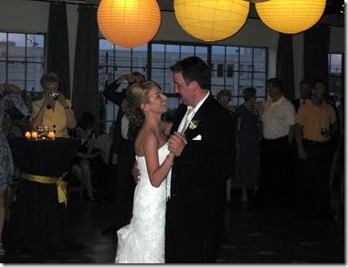 Amanda's wedding 043