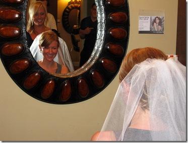 Amanda's wedding 022