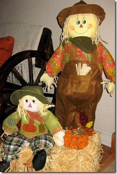 Scarecrow Festival 022