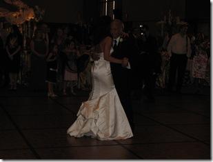 Elisha Wedding 092