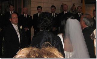 Elisha Wedding 075