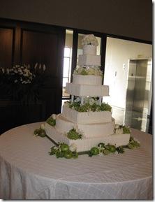 Elisha Wedding 083