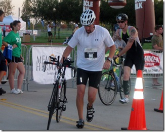 Triathlon- Bridgeland 032