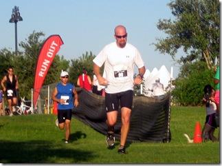 Triathlon- Bridgeland 041