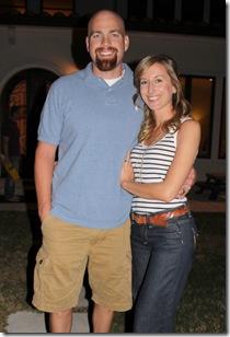 Ashton & Abigail Bday 070