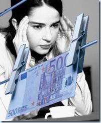 Mujer-y-dinero-broches-copia_th_3