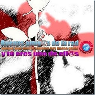 amigos_de_la_red[1]