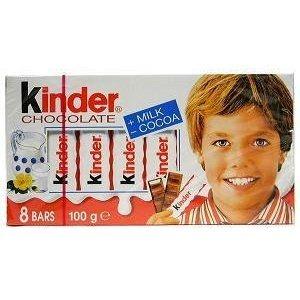 kinder[1]