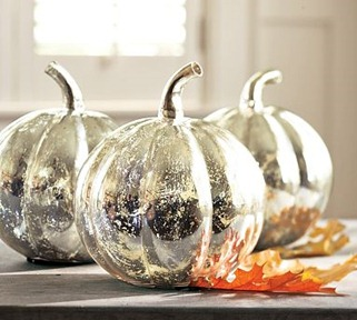 pottery-barn-pumpkins[1]