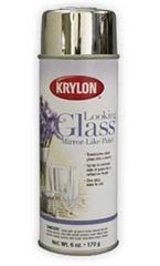 krylon_lookinggl[1]