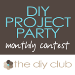 monthlydiyprojectparty-button-300x300[1]