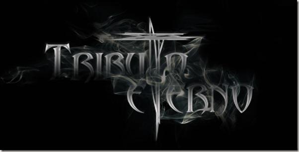 Logo em fumaça_picnik