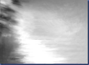 grey_sky_1