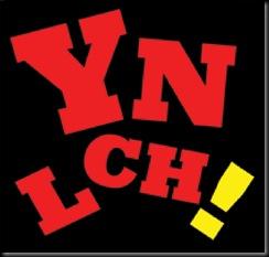 ynlch